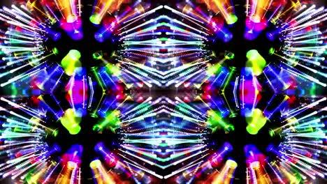 Disco-Holes-12