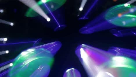 Disco-Holes-13