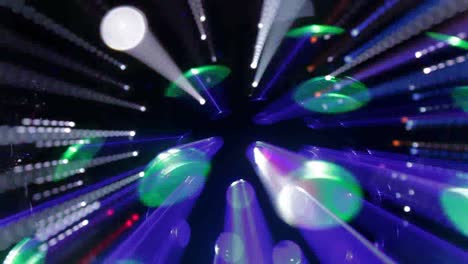 Disco-Holes-14