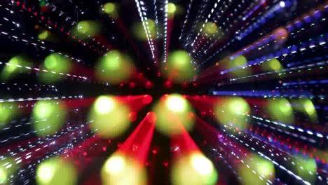 Disco-Holes-16
