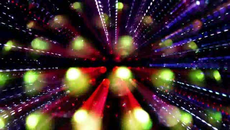 Disco-Holes-17