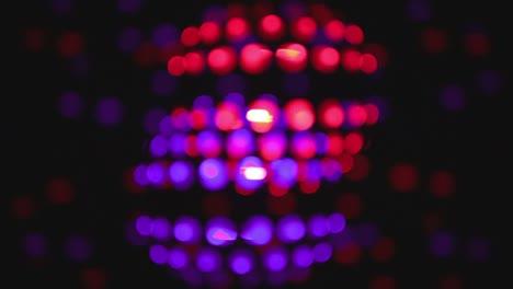 Disco-Studio-00