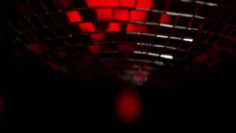 Disco-Studio-01