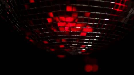 Disco-Studio-03