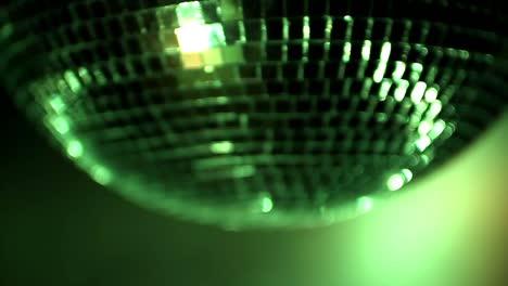 Disco-Studio-04