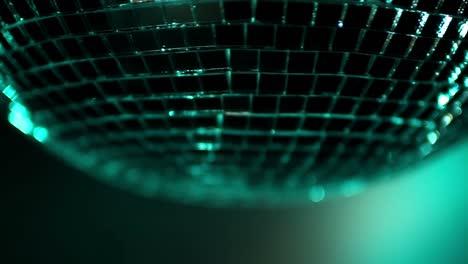 Disco-Studio-05
