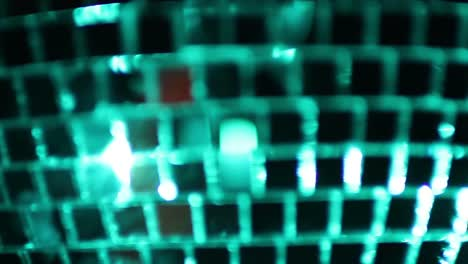 Disco-Studio-08