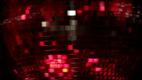 Disco-Studio-28