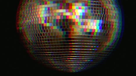 Disco-Studio-48