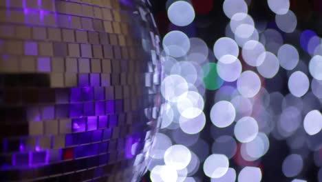 Discoball-Bokeh-07