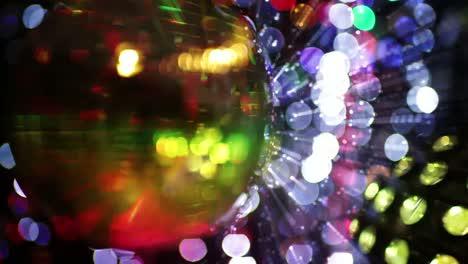 Discoball-Bokeh-23