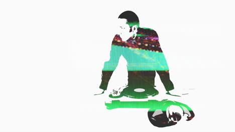 DJ-Nods-00