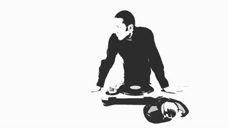DJ-Nods-01
