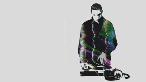 DJ-Scratch-00