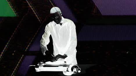 DJ-Disc-Flip-02