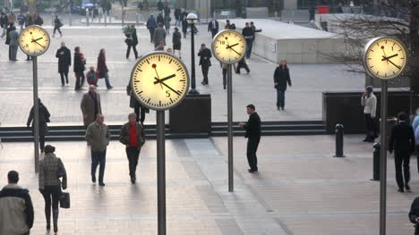 Docklands-Clocks-01