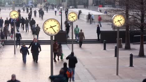 Docklands-Clocks-02