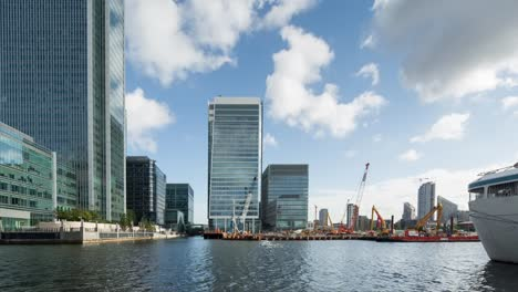 Docklands-Video-01