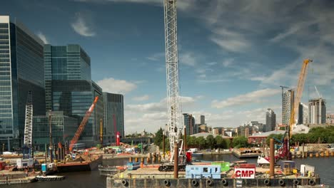 Docklands-Video-02