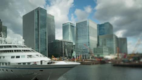 Docklands-Video-06