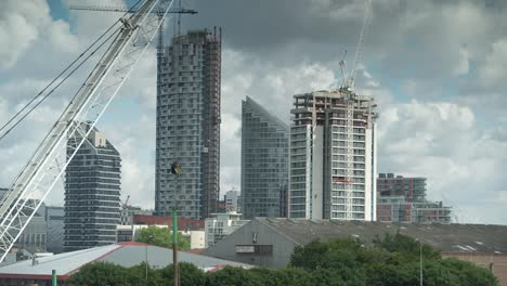 Docklands-Video-08