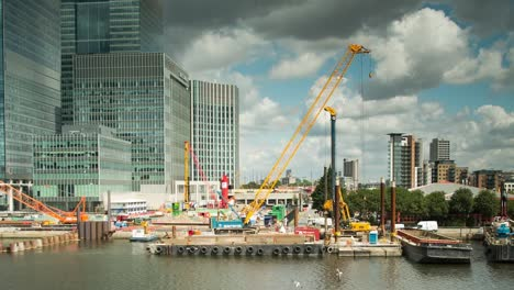 Docklands-Video-09