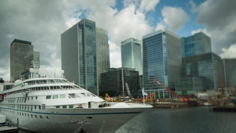 Docklands-Video-10