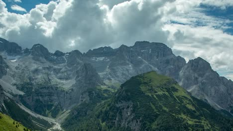 Dolomites-00