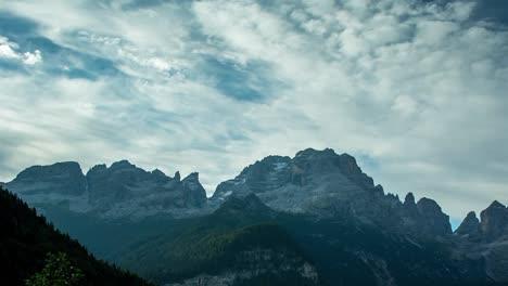 Dolomites-03