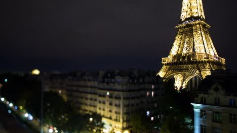 Eiffel-Tower-13