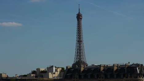 Eiffel-Tower-15