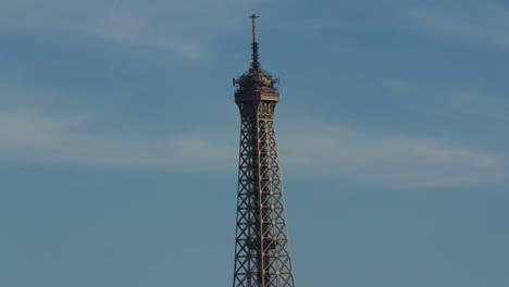 Eiffel-Tower-16