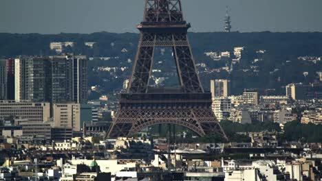 Torre-Eiffel-17
