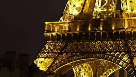Eiffel-Tower-Version-00