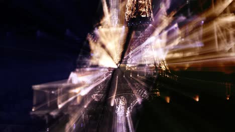 Eiffel-Tower-Version-01