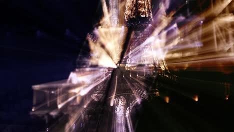 Eiffel-Tower-Version-01