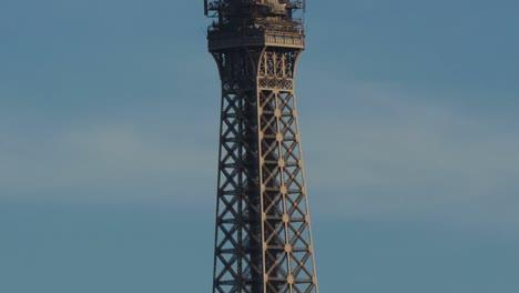 Eiffel-Tower-Version-08