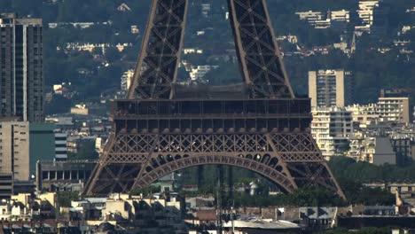 Eiffel-Tower-Version-09