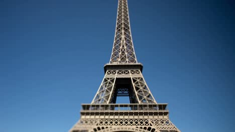 Eiffel-Tower-Video-02