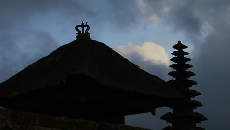 A-Balinese-Temple-Stands-In-Silhouette-1