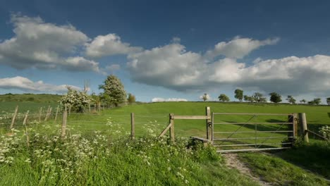 English-Countryside-08