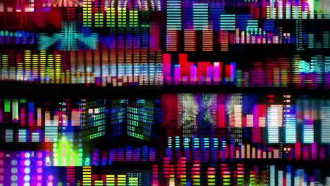Equalisers-Mix-01