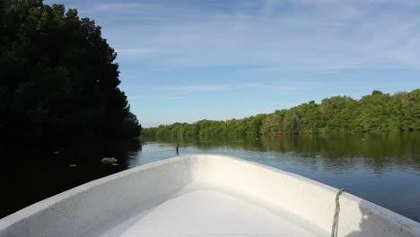 Escondido-Lake-Ride-00