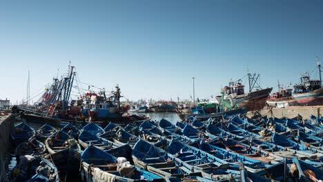 Essaouira-Boats-00