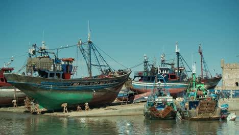 Essaouira-Boats-05
