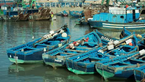 Essaouira-Boats-06
