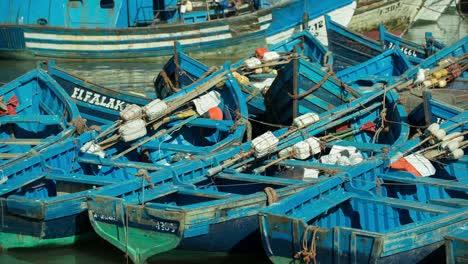 Essaouira-Boats-07