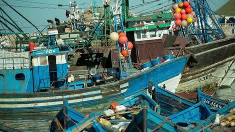 Essaouira-Boats-08