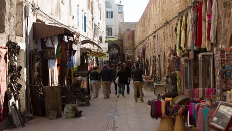 Essaouira-Market-01