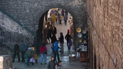 Essaouira-Market-02